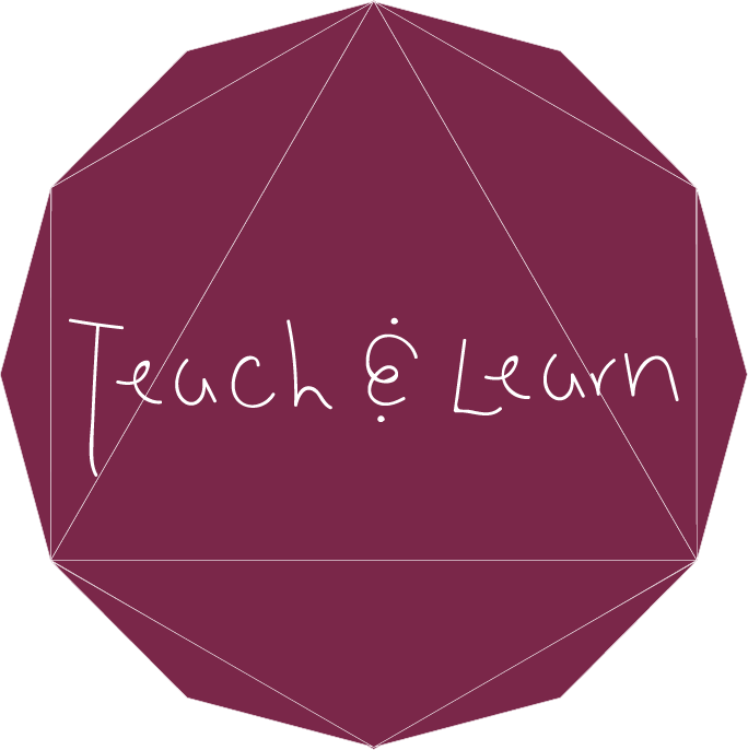 teach learn main